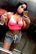 Roma Trans Sabrina Rodrigues 349 34 41 647 foto selfie 14