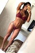 Roma Trans Sabrina Rodrigues 349 34 41 647 foto selfie 2