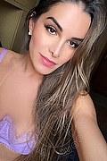 Roma Trans Sabrina Rodrigues 349 34 41 647 foto selfie 1