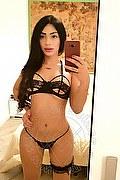 Varcaturo Trans Pamelita 331 15 07 952 foto selfie 5