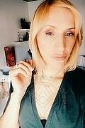 Prato Trans Escort Transex Victoria Xxl 329 33 54 400 foto selfie 5