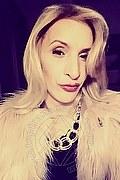 Prato Trans Escort Transex Victoria Xxl 329 33 54 400 foto selfie 3