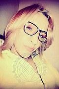Prato Trans Escort Transex Victoria Xxl 329 33 54 400 foto selfie 4