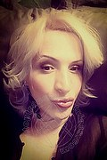 Prato Trans Escort Transex Victoria Xxl 329 33 54 400 foto selfie 2