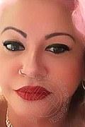 Ladispoli Escort Giulya  foto selfie 9