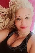 Ladispoli Escort Giulya  foto selfie 8