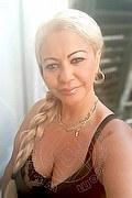 Ladispoli Escort Giulya  foto selfie 7