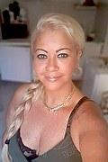 Ladispoli Escort Giulya  foto selfie 6