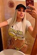 Martinsicuro Trans Jessica Bacchi 349 73 30 353 foto selfie 1