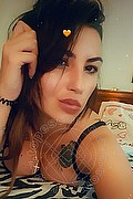 Verona Escort Dolce Inna  foto selfie 5