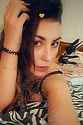 Verona Escort Dolce Inna  foto selfie 4
