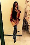 Albignasego Trans Brenda Lohan Pornostar 329 08 26 410 foto selfie 1