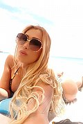 Bari Trans Alejandra 331 40 81 639 foto selfie 6