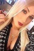 Bari Trans Alejandra 331 40 81 639 foto selfie 2