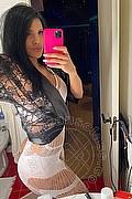 Fano Trans Vanessa Ferrari 331 41 09 853 foto selfie 16