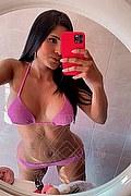 Fano Trans Vanessa Ferrari 331 41 09 853 foto selfie 2