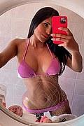 Fano Trans Vanessa Ferrari 331 41 09 853 foto selfie 3