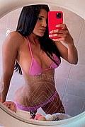 Fano Trans Vanessa Ferrari 331 41 09 853 foto selfie 4