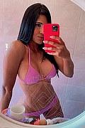 Fano Trans Vanessa Ferrari 331 41 09 853 foto selfie 5