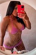 Fano Trans Vanessa Ferrari 331 41 09 853 foto selfie 6