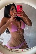 Fano Trans Vanessa Ferrari 331 41 09 853 foto selfie 8