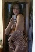 Modena Trans Giulia Marino 380 77 45 408 foto selfie 6