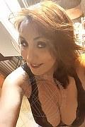 Bergamo Trans Escort Sabrina Bergamo 328 30 90 409 foto selfie 17