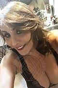 Bergamo Trans Escort Sabrina Bergamo 328 30 90 409 foto selfie 16