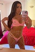 Bologna Trans Escort Natyelle Ninfeta 389 11 78 249 foto selfie 1