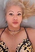 Ladispoli Escort Giulya  foto selfie 2