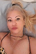 Ladispoli Escort Giulya  foto selfie 1
