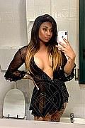 Falconara Marittima Trans Rafaelli Fereira 324 05 94 169 foto selfie 4