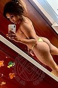 Falconara Marittima Trans Rafaelli Fereira 324 05 94 169 foto selfie 6