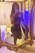 Milano Trans Giulia Canavashi 349 18 89 547 foto selfie 3
