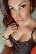 Conegliano Trans Escort Fabia Costa 345 21 76 121 foto selfie 5