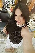 Frosinone Trans Camila Bambola 329 70 99 256 foto selfie 2